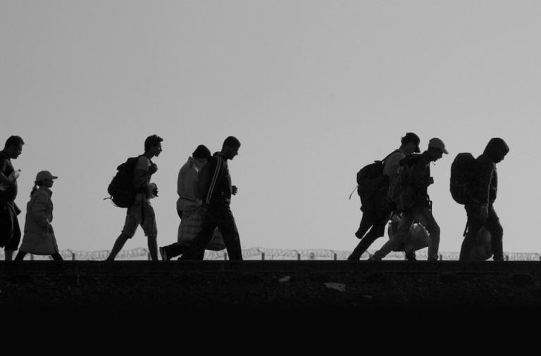 Za begunce v BiH dodatnih pol milijona evrov