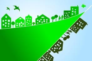 environmental-awareness-679668_960_720