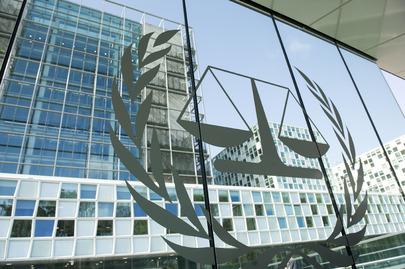 Ameriško zaničevanje Mednarodnega kazenskega sodišča kot priznanje njegovega pomena