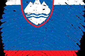 slovenia-655497_960_720