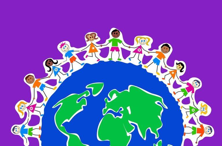 Priročnik o globalnem učenju