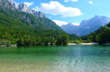 slovenia-456045_960_720
