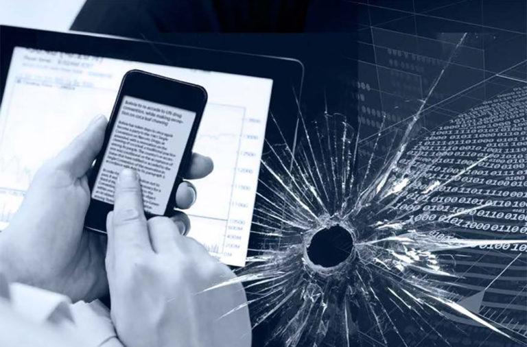 ZN svarijo pred novimi kibernetskimi napadi