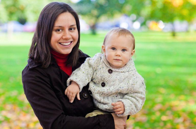 UNICEF: Slovenija na 8. mestu glede družinam prijaznih politik med najrazvitejšimi državami sveta