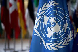 Sporočilo generalnega sekretarja ob dnevu Združenih narodov